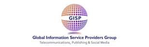 gisp 308x98 - Our Clients