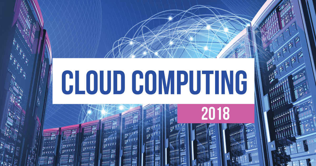 Cloud-Computing-2018