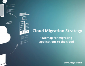 Cloud Migration Strategy 300x234 - Cloud Migration Blogs
