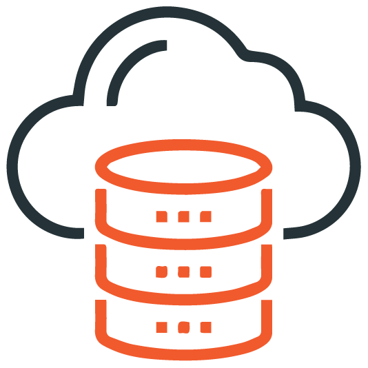 Enable Compliance - Microsoft Solutions on AWS