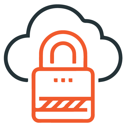 Implement CICD pipeline- To increase security and performance.