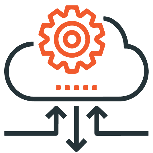 Licensing Flexibility - Microsoft Solutions on AWS