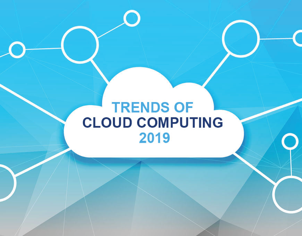 Future of Cloud Computing 1024x800 - The Future of Cloud Computing: Top 10 Trends CIOs Should Know