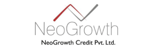 Neo growth - Mumbai Office