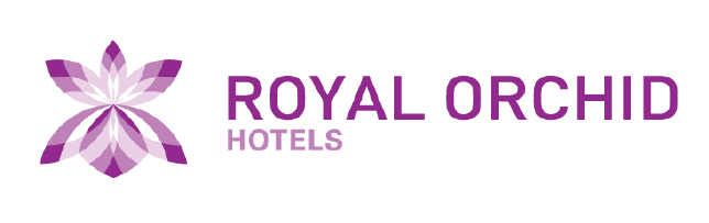 Royal Orchid - Mumbai Office
