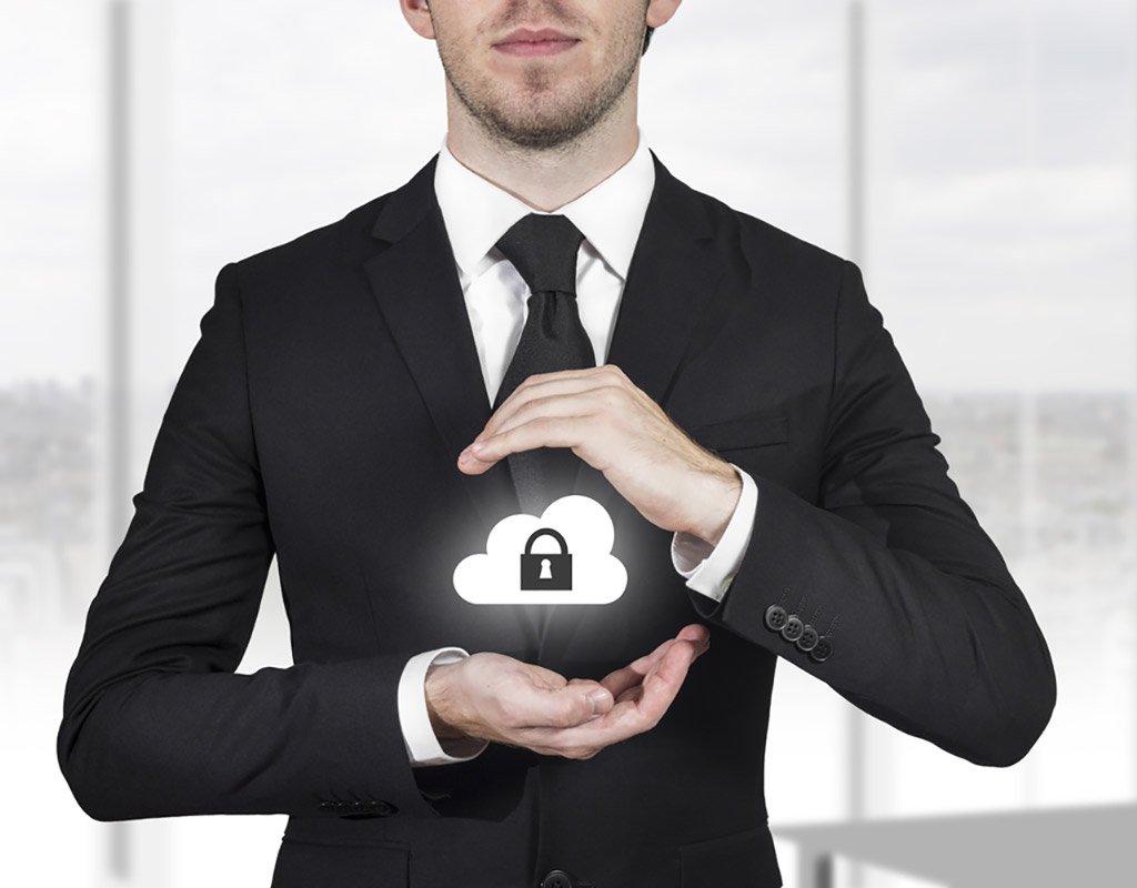 blofg - DevSecOps: Shifting towards a culture of security
