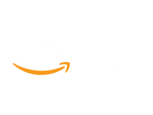 Aws partner Icon 300x225 - Home