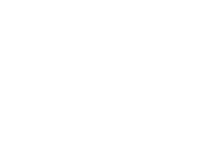 New Relic - Home