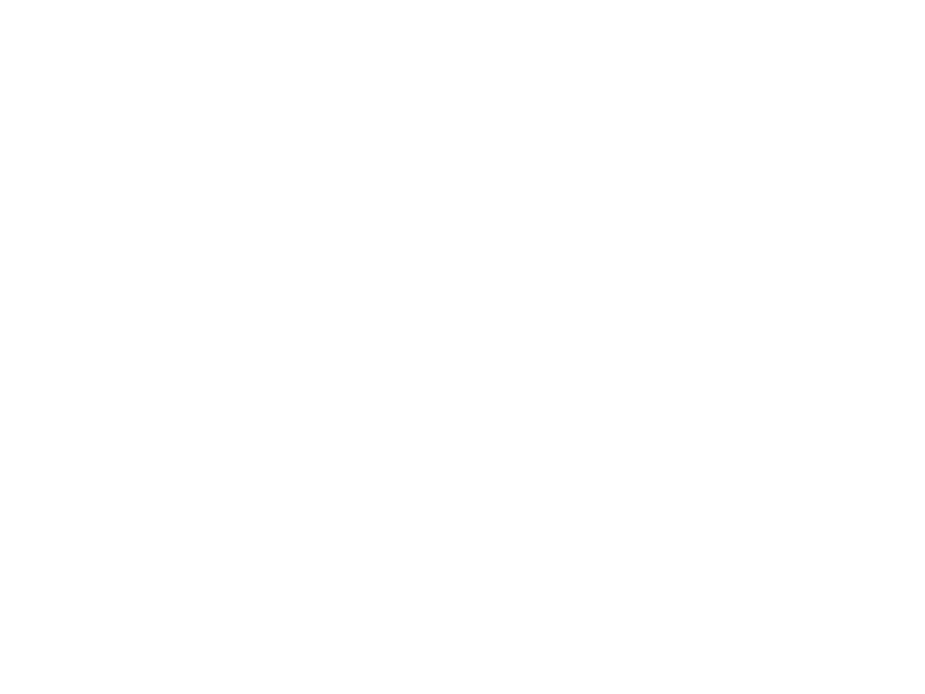 f5 - Home