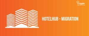 Hotelhub 300x123 - Case Studies