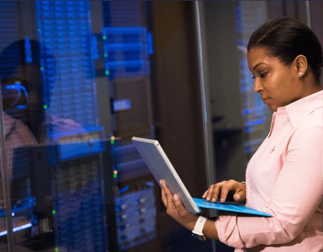SQL Server Backup using SQL Server Maintenance Plans
