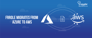 AWS Case Study Frrole Migrates from Azure to AWS with Rapyder 300x123 - Case Studies