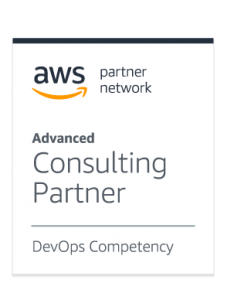 AWS DevOps Competency partner India 227x300 - DevOps Services