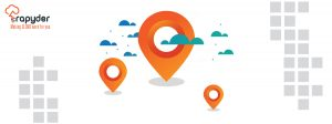 Case Study GeoSpatial App reduces EC2 costs by 90 with Rapyders Cloud Solutions 300x112 - Home