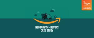 DevOps Case Study Neogrowth 300x123 - Case Studies