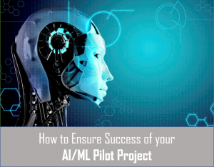 How to succeed Artiricial Intelligence AI and Machine Learning projects 300x234 - Blog