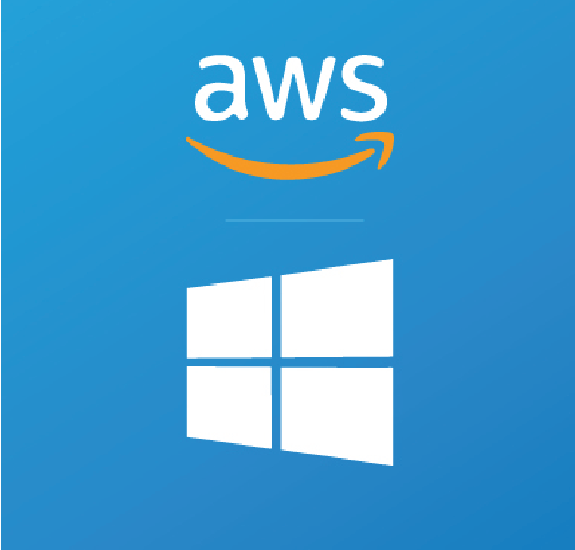 Microsoft Workloads on AWS - Microsoft Solutions on AWS