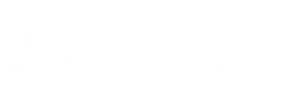 cloudzatic Cloud Management platform