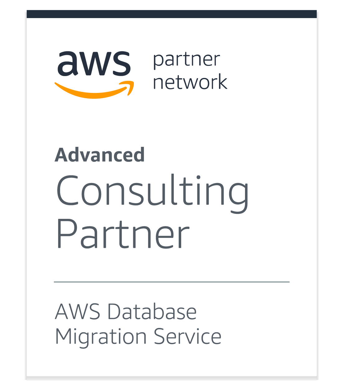 AWSDatabaseMigrationService 01 - Rapyder migrates a Ride-Sharing Startup from Google Cloud to AWS