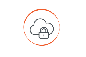 AWS Cloud Security Services 300x200 - Cloud Migration Service Providers in USA