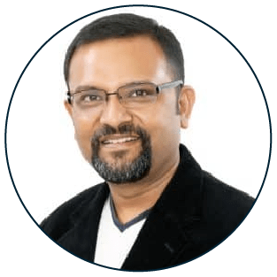 Amit 150x150 01 - Data analytics is changing - Are enterprises ready?