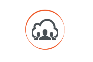 Managed Cloud Services India 300x200 - AWS Cloud Services