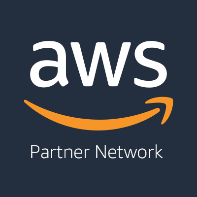 APN Logo large - AWS Cloud PPC