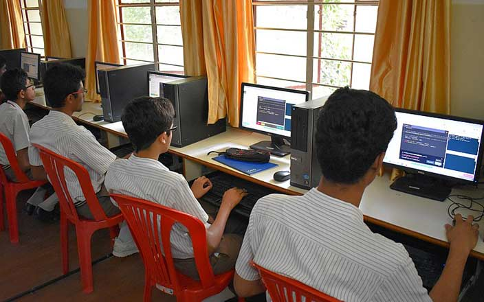 news2 - Cloud Computing Solutions for Education