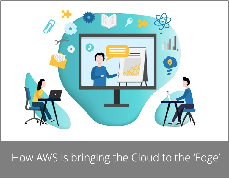 AWS edge computing   How AWS is bringing the Cloud to the Edge - Blog