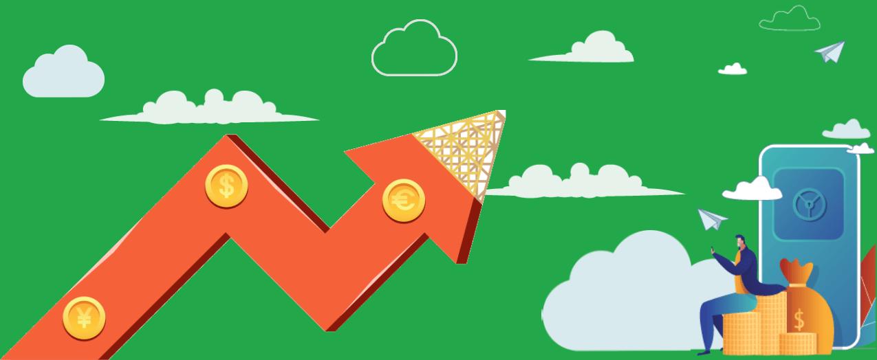 SnapBizz CloudTech