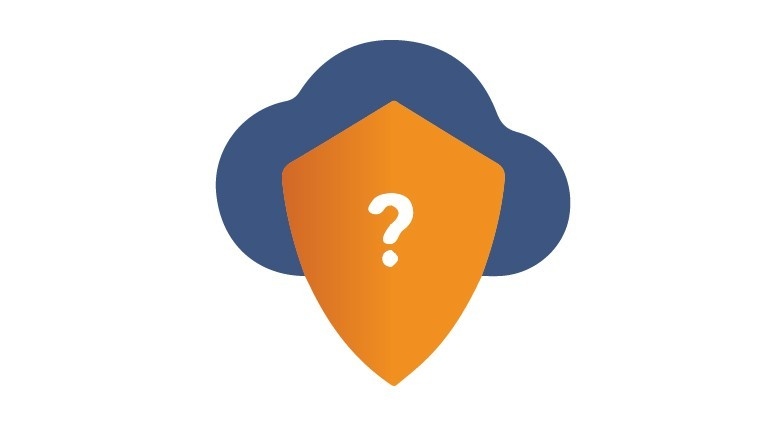 Cloud security for SMEs : 6 common Cloud Security Myths Debunked and Explained