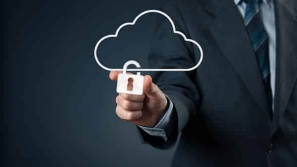 cloud-security-1
