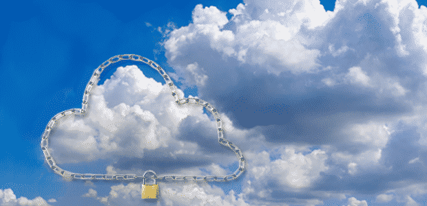 secure-cloud