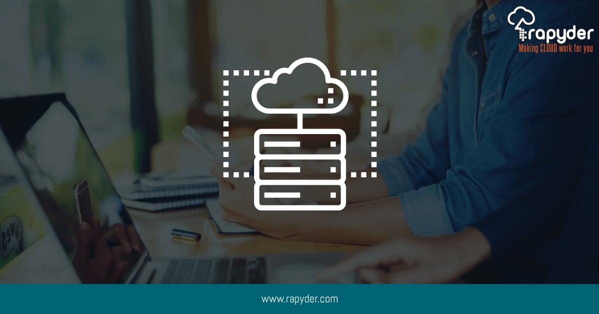 Simplify Hybrid Cloud Adoption